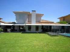Luxury_property_premium_villa_Seville_Andalusia_Spain 4