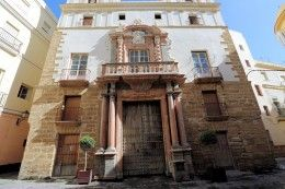 Luxury_property_premium_villa_palace_Cadiz_Seville_Andalusia_Spain