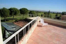 Luxury_prperty_villa_Golf_Seville_Andalusia_Spain 1