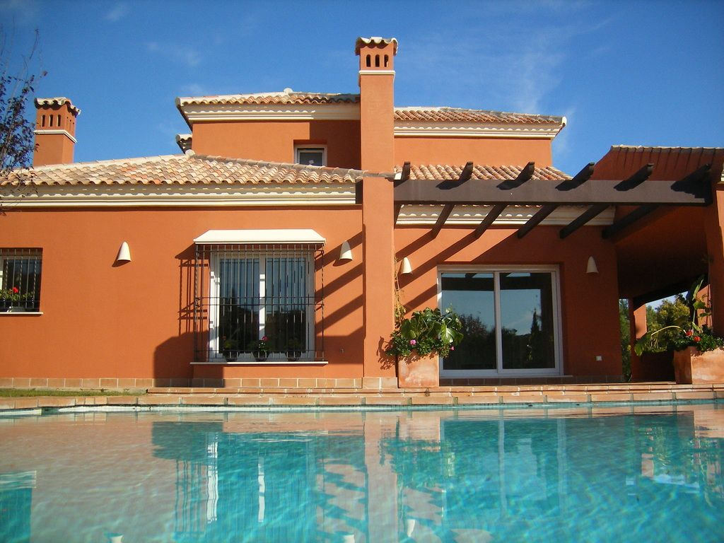 cover_Premium_property_luxury_villa_Sotogrande_Cadiz_Seville_Andalusia_Spain 2