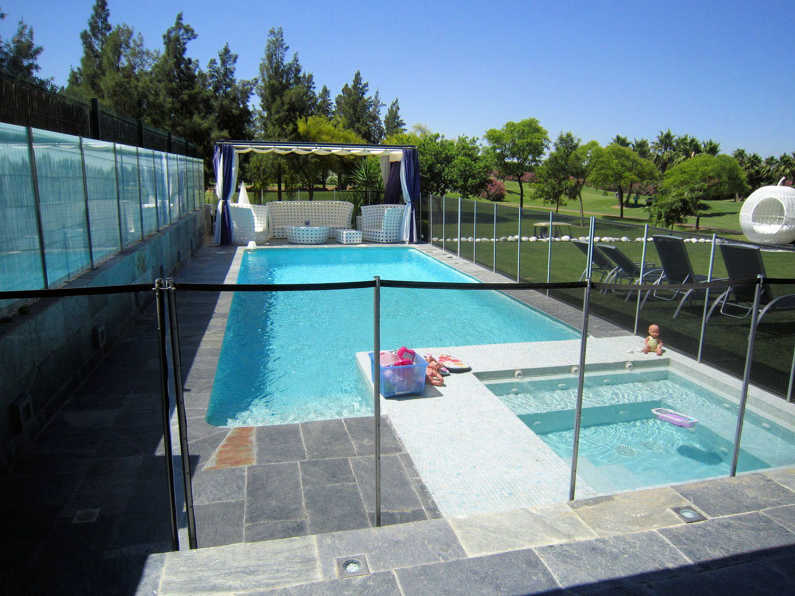 Luxury_property_premium_villa_Seville_Andalusia_Spain 13