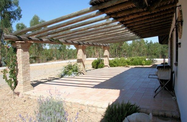 galleria_Cottage_Donana_Do_ana_National_Park_Hinojos_Seville_Luxury_Andalusia_Spain__11_