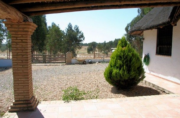 galleria_Cottage_Donana_Do_ana_National_Park_Hinojos_Seville_Luxury_Andalusia_Spain__8_