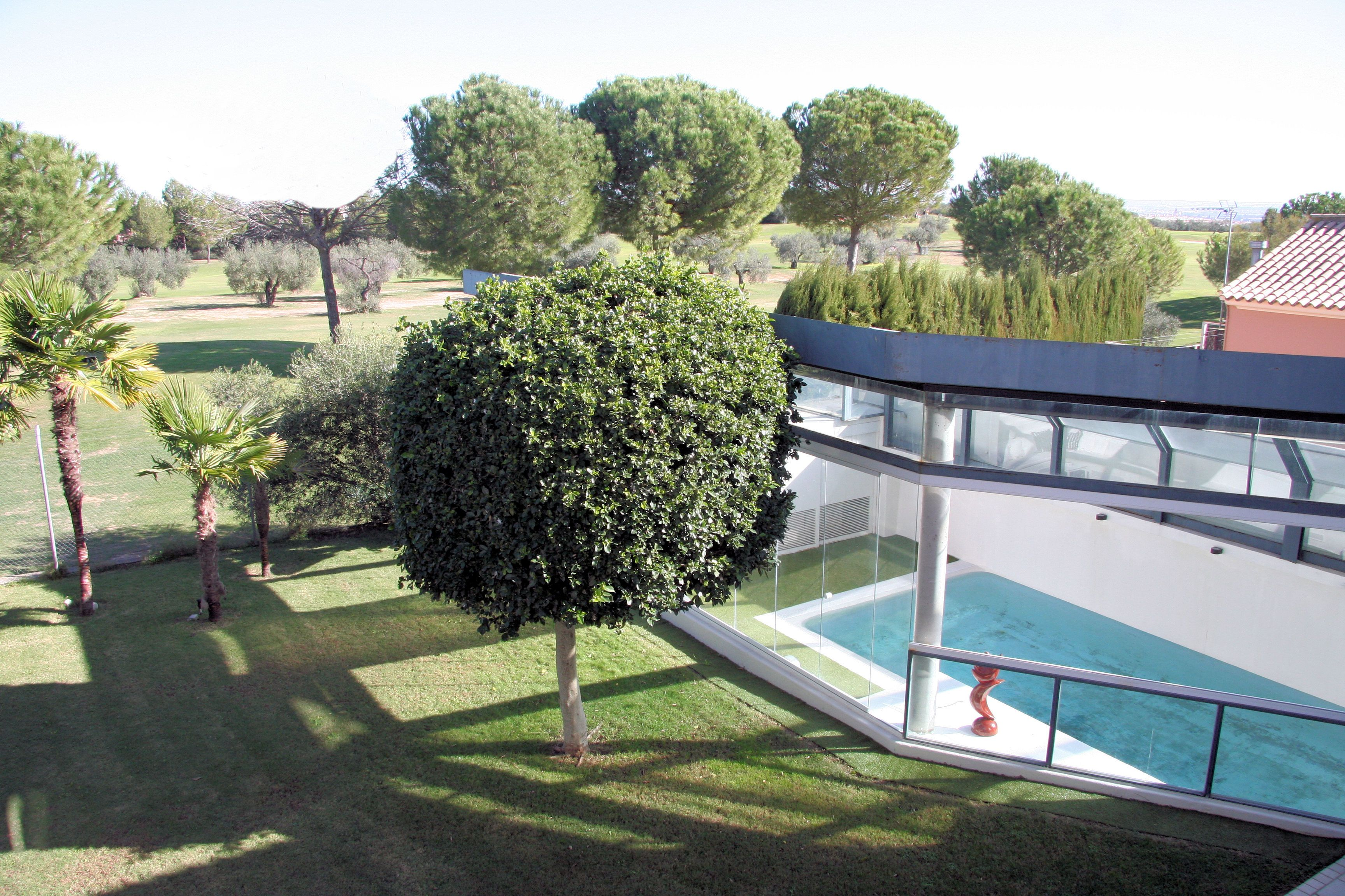 Luxury_prperty_villa_Golf_Seville_Andalusia_Spain 11