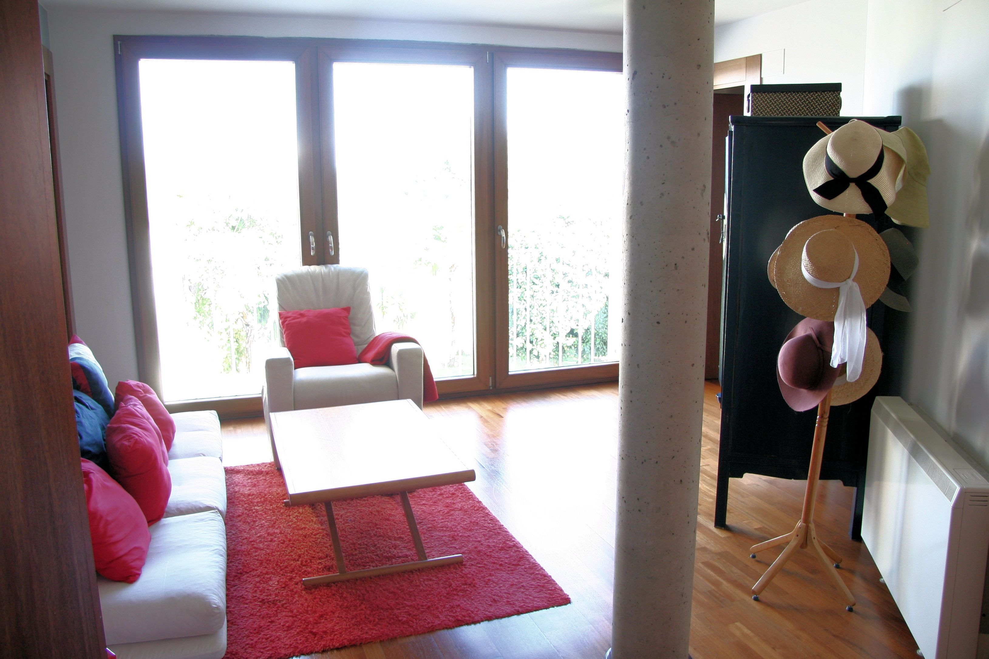 Luxury_prperty_villa_Golf_Seville_Andalusia_Spain 17