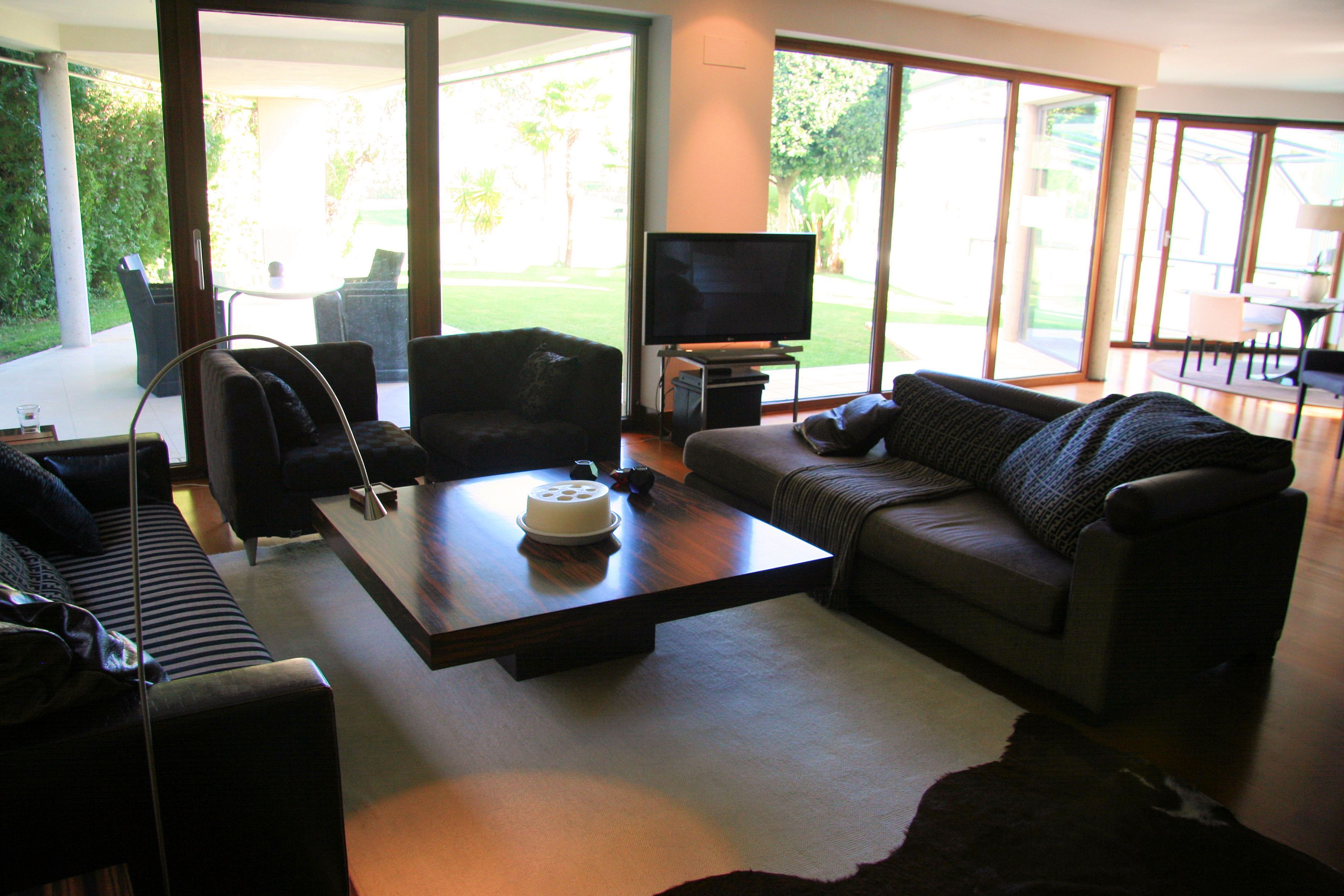 Luxury_prperty_villa_Golf_Seville_Andalusia_Spain 18