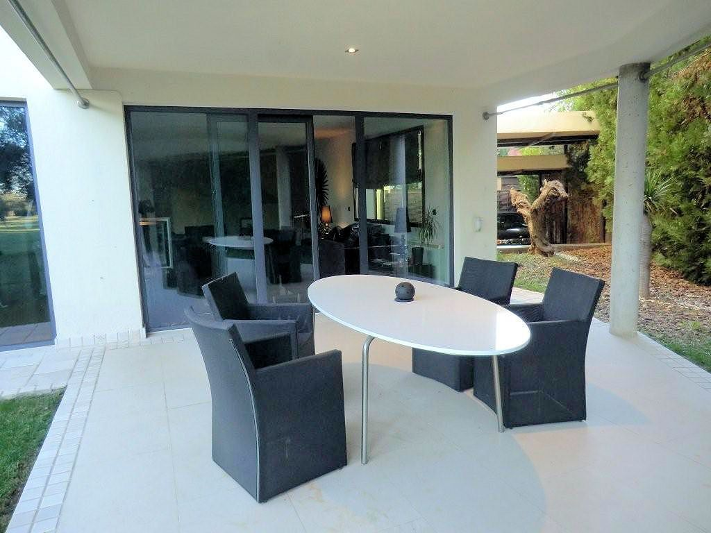 Luxury_prperty_villa_Golf_Seville_Andalusia_Spain 21