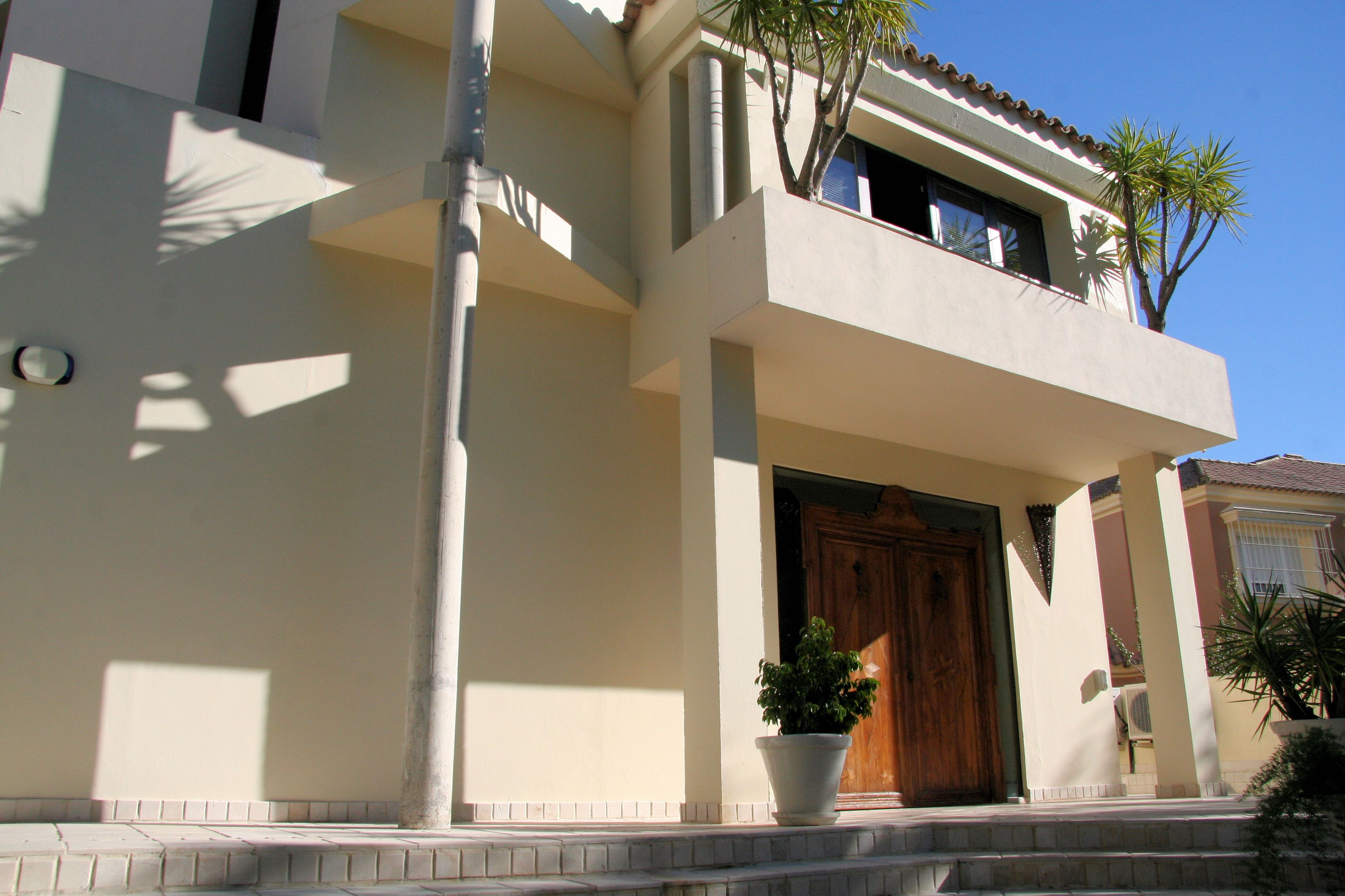 Luxury_prperty_villa_Golf_Seville_Andalusia_Spain 5