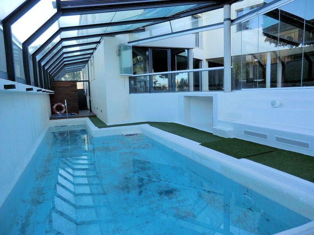 Luxury_prperty_villa_Golf_Seville_Andalusia_Spain 6