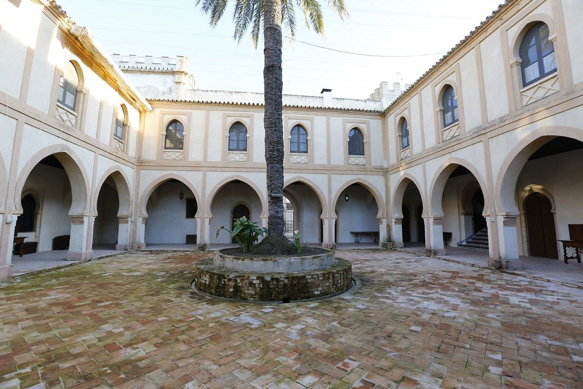 Luxury_property_hacienda_Seville_Andalusia_Spain 1