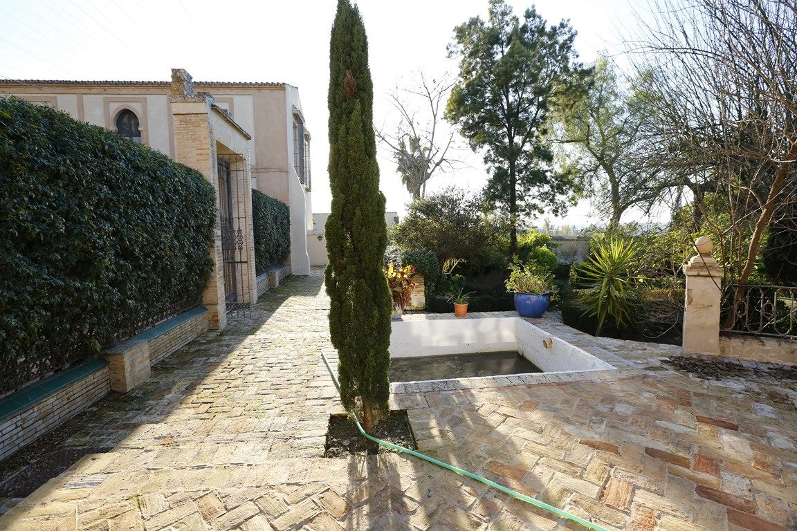 Luxury_property_hacienda_Seville_Andalusia_Spain 15