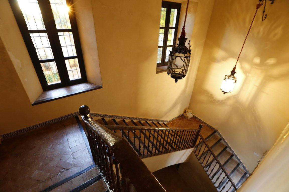 Luxury_property_hacienda_Seville_Andalusia_Spain 16