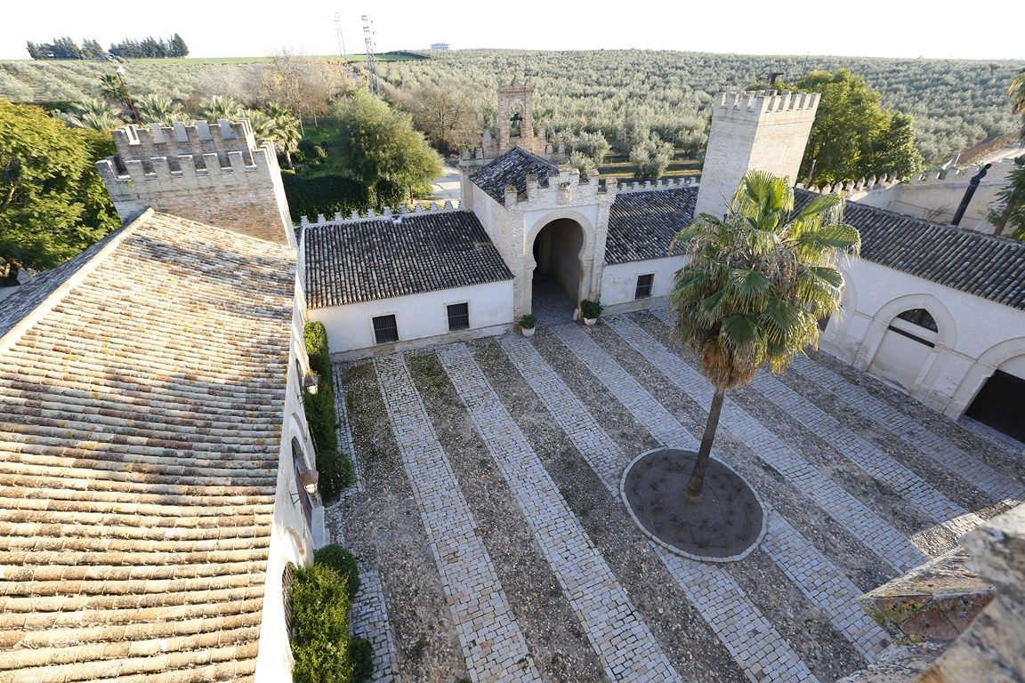 Luxury_property_hacienda_Seville_Andalusia_Spain 21
