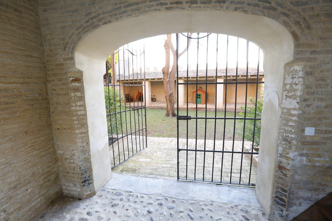 Luxury_property_hacienda_Seville_Andalusia_Spain 22