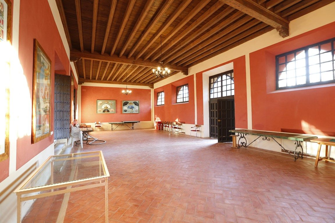 Luxury_property_hacienda_Seville_Andalusia_Spain 4