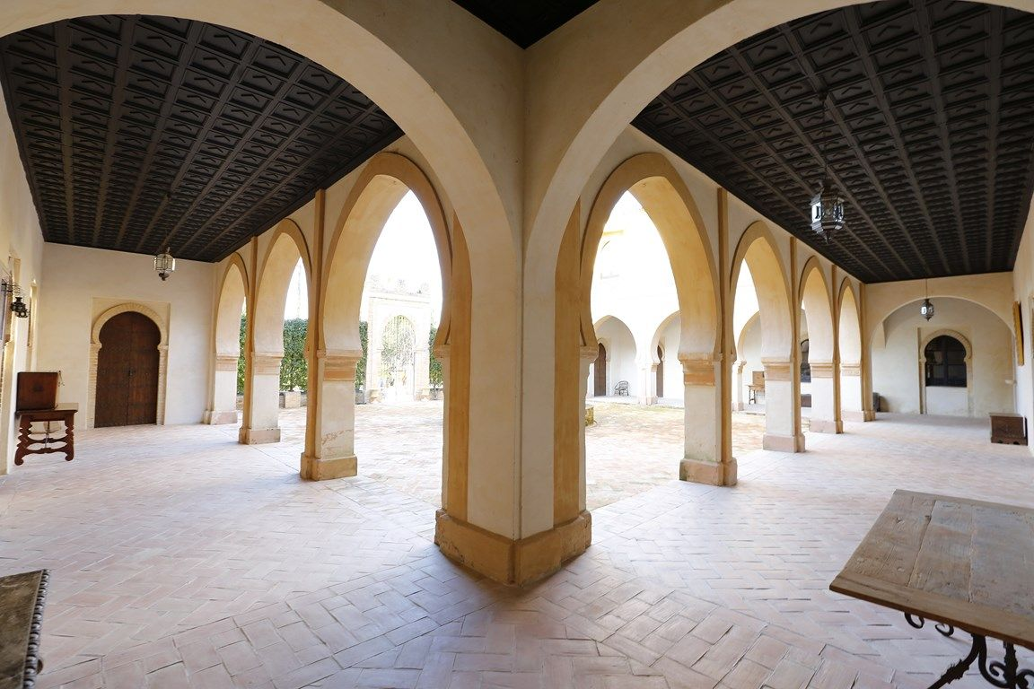 Luxury_property_hacienda_Seville_Andalusia_Spain 5