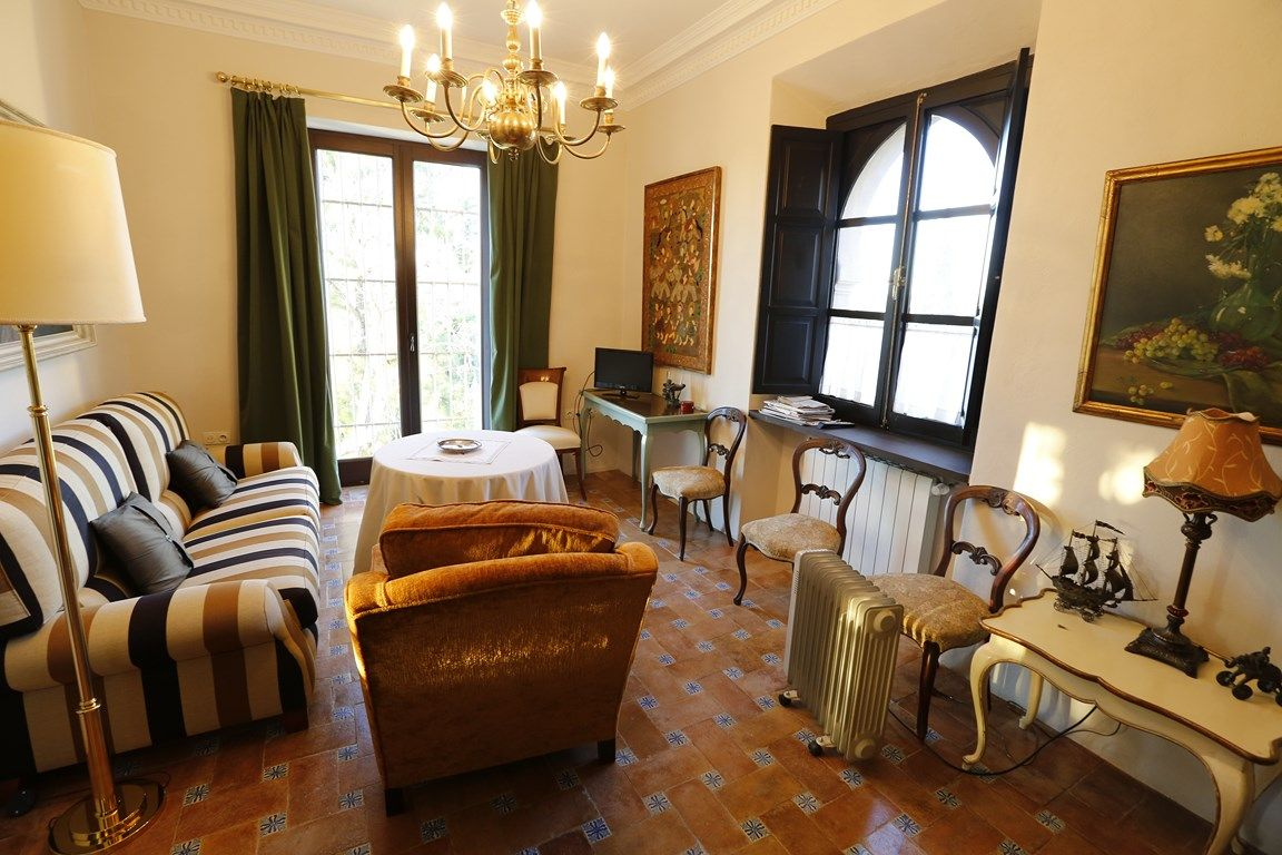 Luxury_property_hacienda_Seville_Andalusia_Spain 6