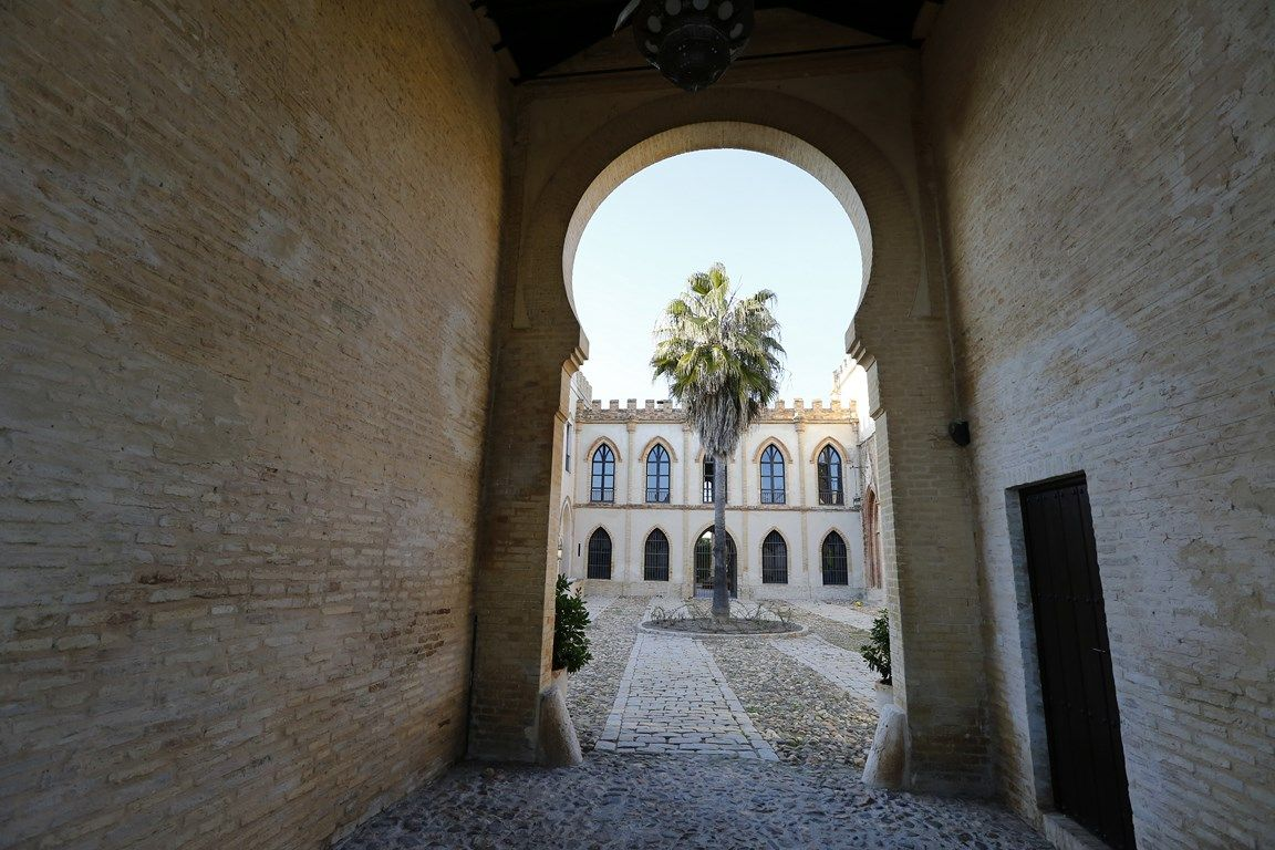 Luxury_property_hacienda_Seville_Andalusia_Spain 9