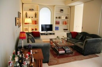 galleria_Luxury_new_builded_house_Seville_Andalusia_Spain__9_