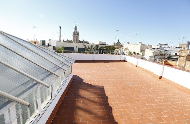 luxury-house-santa-cruz-seville-center-9