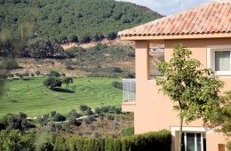 rent sotogrande luxury house 1