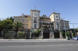 Luxury_property_premium_villa_Seville_Andalusia_Spain